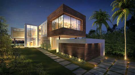 architects  miami interior designer miami