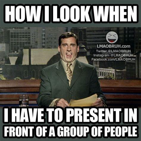 Public Meme - 40 best images about public speaking on pinterest