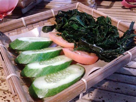 wisata kuliner  kota purworejo jalan jalan makan makan