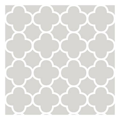 grey wallpaper trellis buy origin grey white trellis 2625 21856 wallpaper direct uk