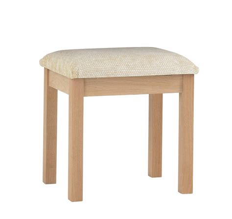 corndell nimbus bedroom stool stools