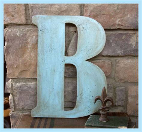 home decor initials letters wall decor initial letter b wall decor ideas for home
