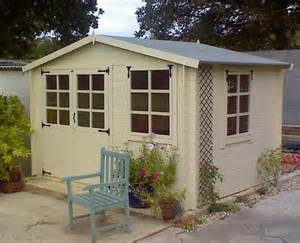 painted garden shed painted garden furniture sheds
