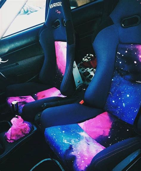pink car interior 25 best ideas about pink car interior on