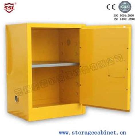 Explosion Proof Storage Cabinet by China Flammable Liquids Safe Explosion Proof Cabinet 20
