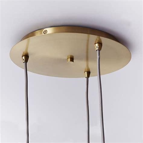 mid century pendant light stylish mid century pendant light mid century glass