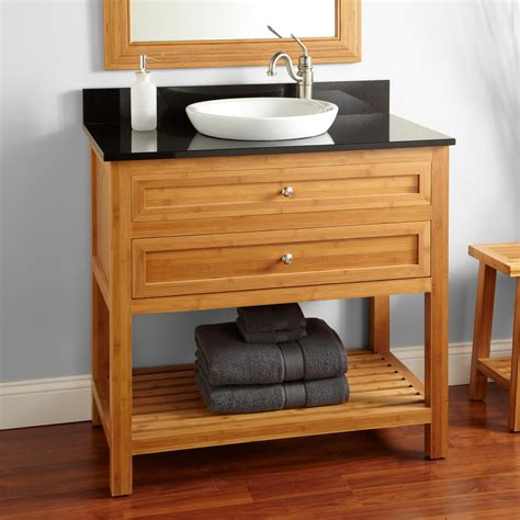bamboo bathroom vanities 28 unique bamboo bathroom vanities eyagci com