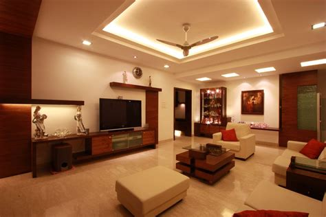 Banquet Interior Design In India by Indian Interior Design Ideas Myfavoriteheadache