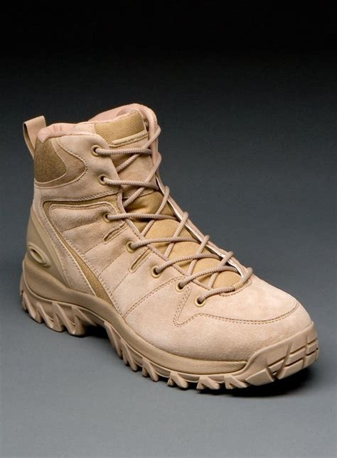 oakley boots oakley boots