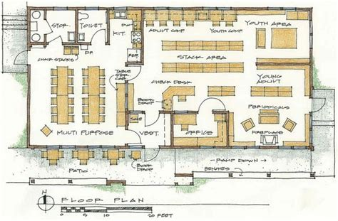 floor plans online pinterest the world s catalog of pinterest the world s catalog of ideas