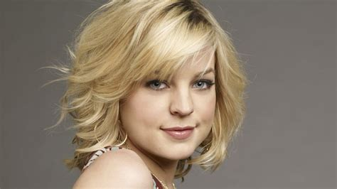maxie from general hospital hairstyles hairstyle gallery kirsten storms maxie jones