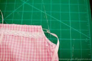 Sarung Guling Nama Anak membuat sendiri baju si kecil dari sarung bantal loexie