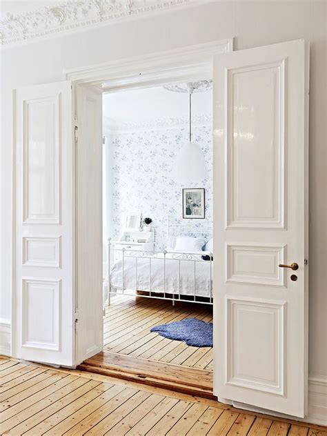 downton abbey double bedroom doors psoriasisgurucom