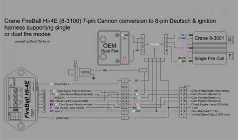 repair anti lock braking 2001 hyundai xg300 security system 2001 hyundai xg300 fuel injector diagram html imageresizertool com