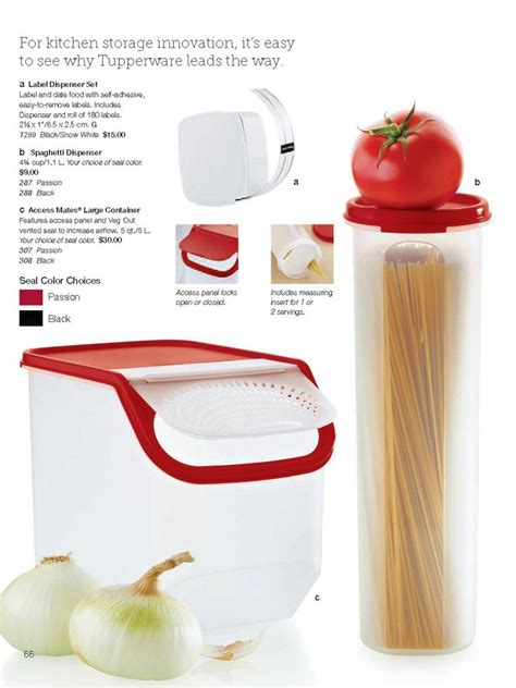 Tupperware Tup tupperware fall 2013 catalog http my2
