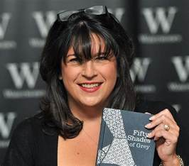 fifty shades of grey author fifty shades of grey surpasses 100 million books sold strictly fifty