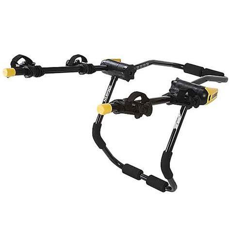 Rhode Gear Bike Rack rhode gear by yakima shuttle 2 bike rack 66877