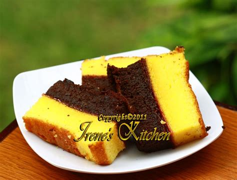 Coklat Cokelat Princess Setengah 15 Kg irene s kitchen lapis malang putih telur