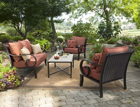Outdoor Patio Furniture Denver Patio Furniture Denver Area Patio Furniture Denver Home Outdoor Patio And Backyard Store Buy