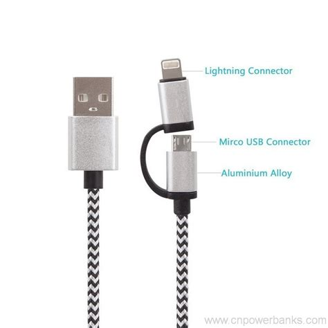 Usb Cable High Speed Micro And Iphone 5 high speed micro usb data cable fabric usd cable for samsung for iphone hengye factory store