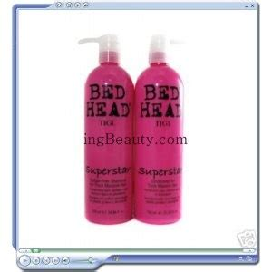 bed head pink bottle 17 best images about products i love on pinterest cream bags the muppets and craft