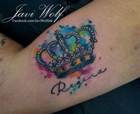 imagenes tatuajes acuarela im 225 genes de tatuajes acuarela im 225 genes