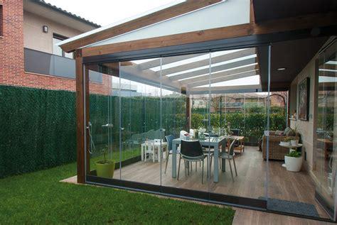 porches jardin porches y p 233 rgolas de madera y metalicas proyectos echarri