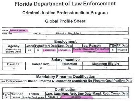 Fdle Background Check Gun Purchase Fdle Background Check For Employment Background Ideas