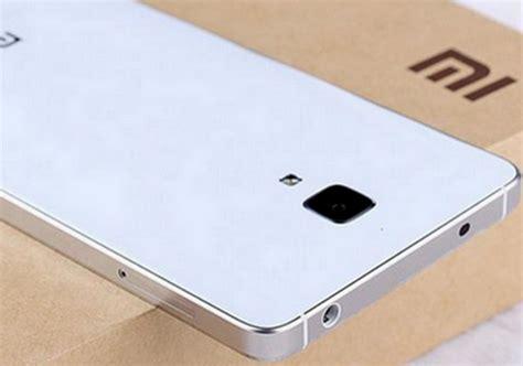 Segala Macam Tempered Glass Xiaomi futureloka membahas segala macam hal untuk mempermudah kegiatan sehari hari