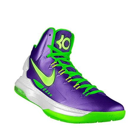sick nike basketball shoes pin by on nike swag