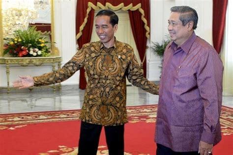 Nganimasi Bersama Be Bambang Gunawan satu harapan tunda pelantikan bg demokrat jokowi ikuti