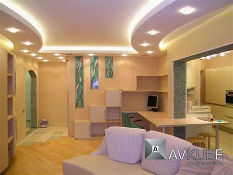 False Ceiling Designs For L Shaped Living Room Living Room Design Of False Ceiling In Living Room