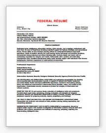 Best Resume Format For Veterans by Military Resume Samples
