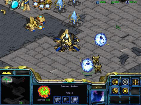 full version starcraft download free how to play starcraft broodwar in linux debian using