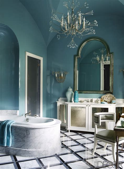 eastern bathroom 10 sumptuous marble luxury bathrooms that will fascinate you