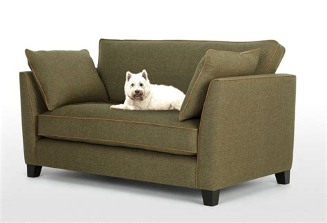 million dollar couch furniture startup sofia raises 1 million dollar seed round
