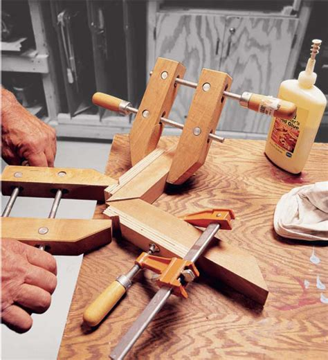 woodworking glue tips aw 3 7 13 10 tips for gluing miters popular