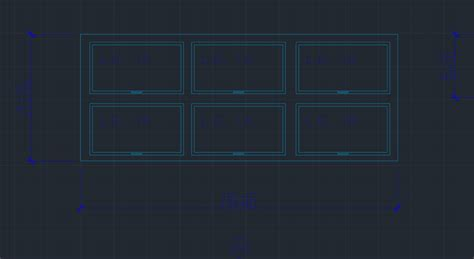 design center autocad 2018 redefining blocks with autocad designcenter tuesday tips