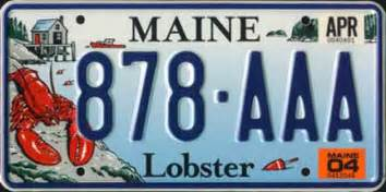 vwvortex best us state license plate