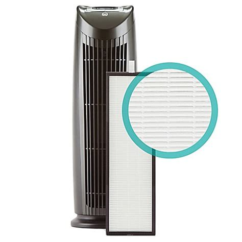 bed bath and beyond air purifier alen hepa filter for alen t500 air purifiers bed bath