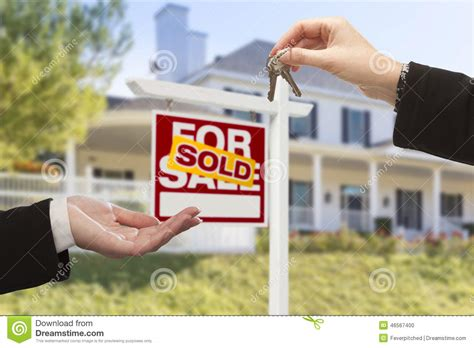 homes for sale land for sale homes land