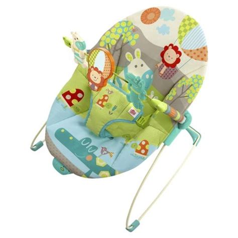 Tesco Baby Bouncer Chair by Buy Bright Starts Up Up Away Baby Bouncer From Our Baby