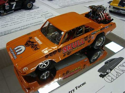 model plastic cars plastic model car kits vumandas kendes