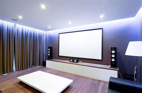 Small Garage Designs home cinema putzer audiovisual bruneck in s 252 dtirol