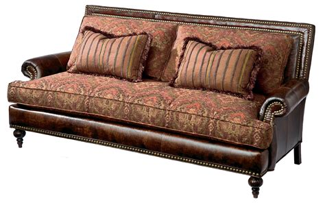massoud sofa 6201 l6201 massoud furniture