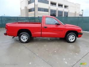 1997 Dodge Dakota 1997 Dodge Dakota Sport Regular Cab Exterior