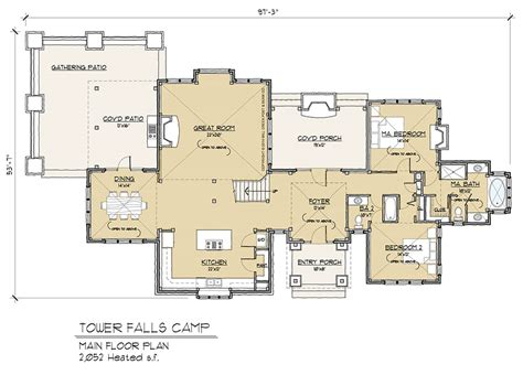 timber house floor plans luxury a frame c plans so replica houses