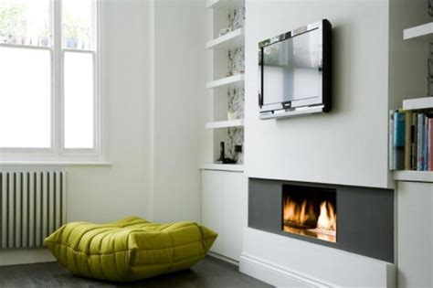 creating a relaxing environment how to create a relaxing environment in your urban home