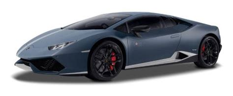 Lamborghini Concept S Price Upcoming Cars In India 2017 13 New Car Launches In