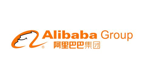 alibaba vs taobao alibaba vs worldwide brands vs salehoo vs doba vs
